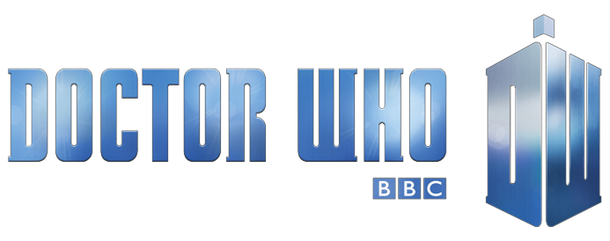 DOCTOR-WHO-LOGO-2-693x274